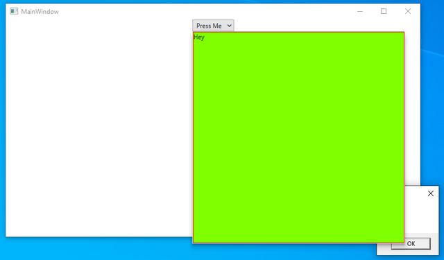 Screenshot-2021-06-03-154625