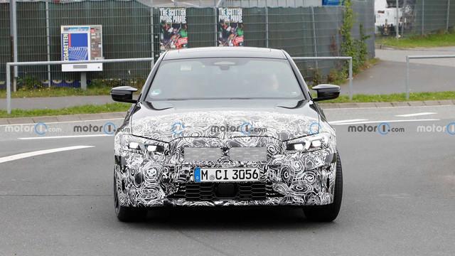 2022 - [BMW] Série 3 restylée  - Page 2 81318-A1-F-5-DA6-4168-96-C8-018-C7117703-F