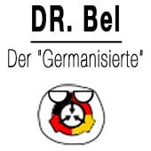 Dr-Bel.jpg