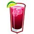 https://i.ibb.co/SKs0ynK/Sea-breezecoctail.png