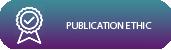 interlude-logo-public-ethic