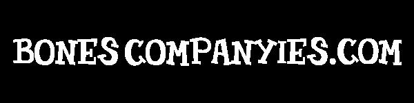 00-logo-solo-web-RGB-PNG-BC-2019-blanco