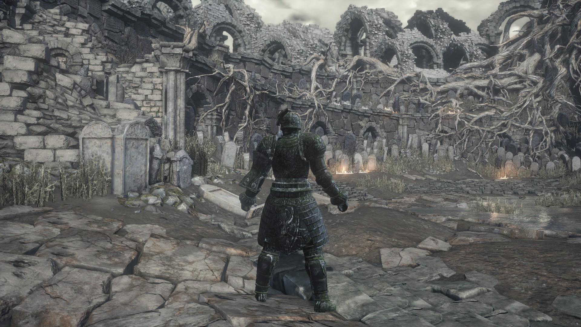 Stone-Armor-Back.jpg