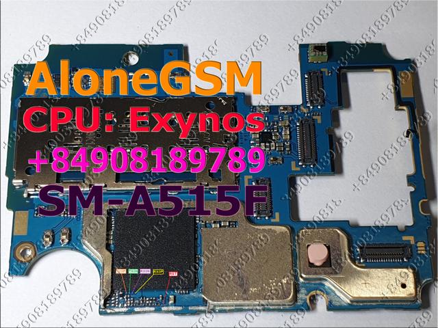 SM-A515-F-ISP-UFS-PINOUT-PCB-SIGNATURE.png