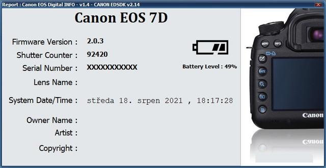 Report-Canon-EOS-7-D-SN-3871500347-Screen-Shot.jpg