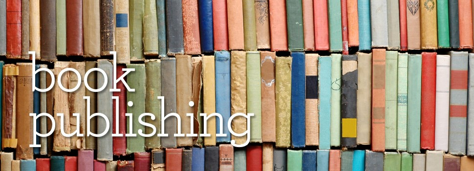 Tips-for-Getting-Your-Book-Published