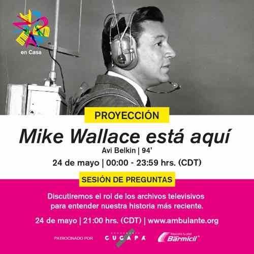 24-de-mayo-mike-wallace-cuadrado