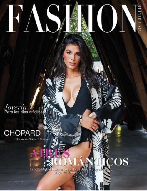 [Imagen: Fashion-Report-MX-febrero-2021.jpg]