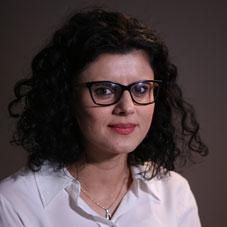Forbes-40-under-40-Nasreen-Hadad-Haj-Yahya