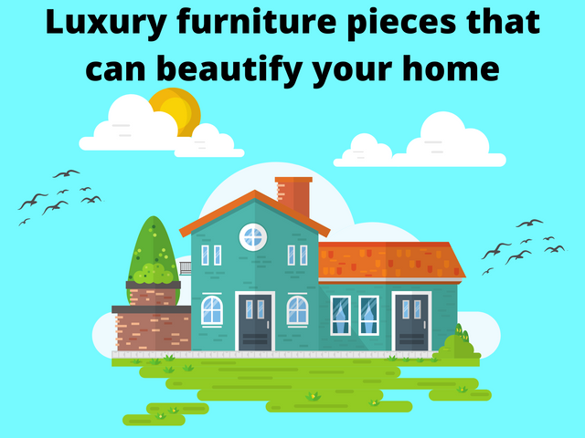 Luxury-furniture-pieces-that-can-beautify-your-home