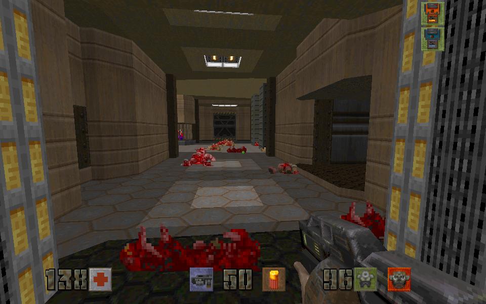 Screenshot-Doom-20210215-143423.png