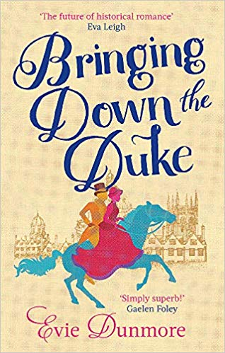 bringing-down-the-duke