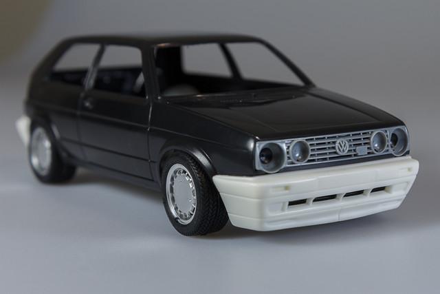 Street-Blisters-VW-Golf-II-Bumpers-01.jpg