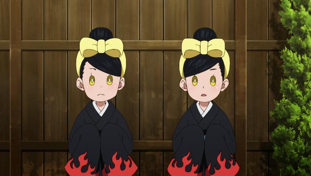 anime24001.png