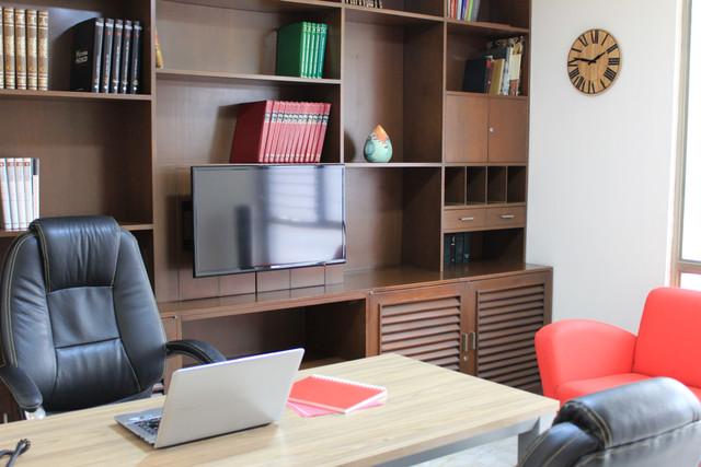Oficinas virtuales en Gdl