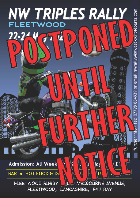 NW-Rally-2020-2-POSTPONED-457x647