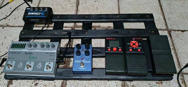Postem fotos de suas pedalboards - Parte II - Página 17 P-20201113-210504-v-HDR-Auto-2
