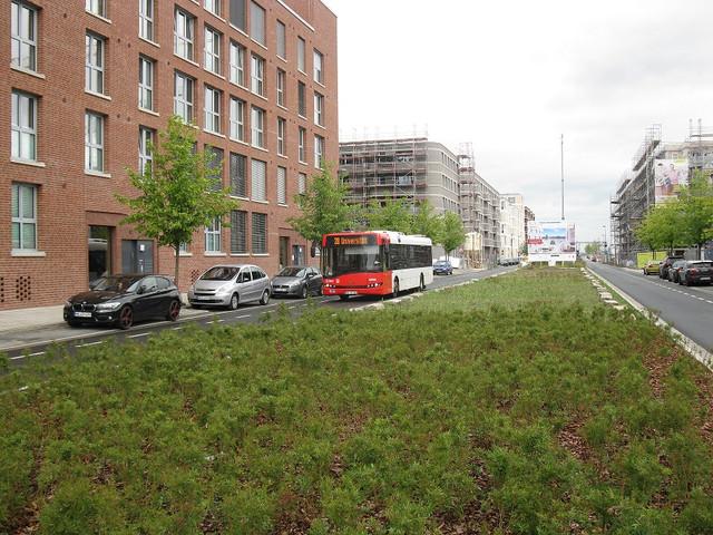 IMG-6196-BSAG-Wg-4204-Komodore-Johnsern-Boulevard