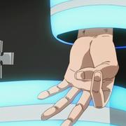 anime27001