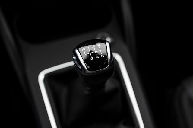 2016 - [Audi] Q2 - Page 28 77877-C72-E197-41-D4-A819-5-E2-DC8-D92778
