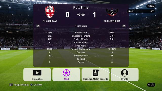 e-Football-PES-2020-20200407202641