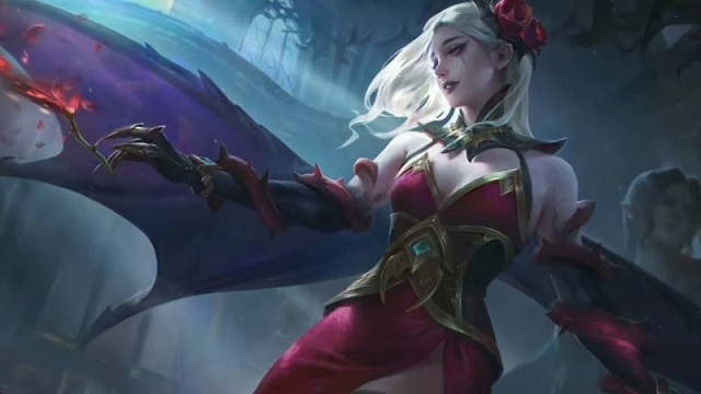 Cara Pasang Script Drone View Patch Terbaru Mobile Legends