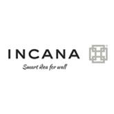 logo Incana