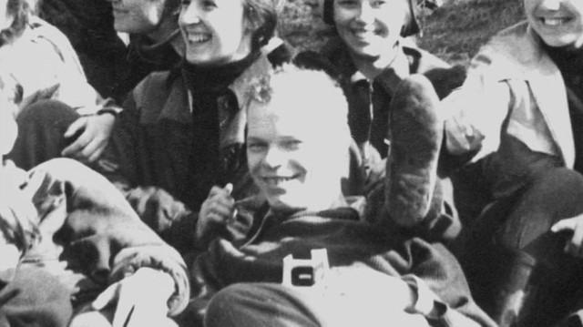 Igor Dyatlov 47
