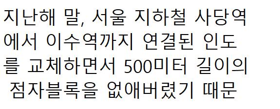 20210819120710