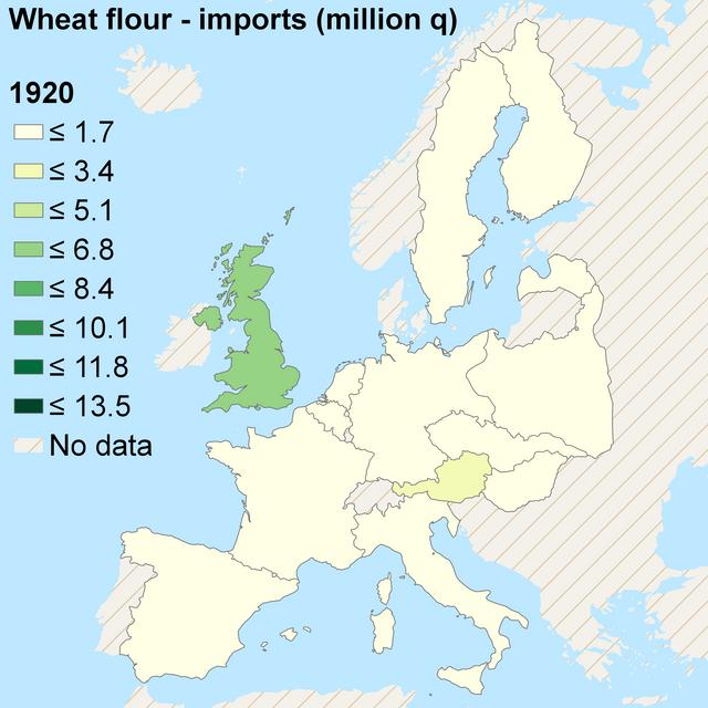 wheat-flour-imports-1920-v2