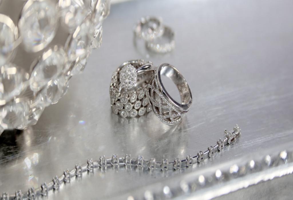 Best Jewelry Websites