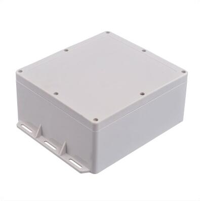 Beijing XHS trading LTD Introduces Standard & Non-standard Plastic Enclosure For Protecting Various Electronic Items