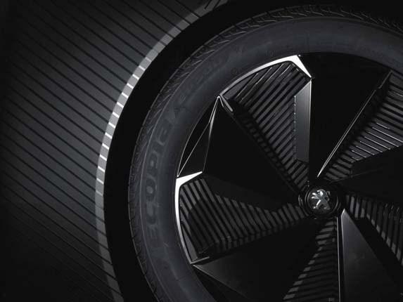 2018 - [Peugeot] 208 II [P21] - Page 5 Peugeot-fractal-concept-wheel-detail1-600-001