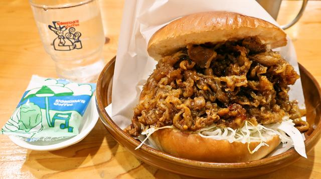 Topics tagged under 食物 on 紀由屋分享坊 Image