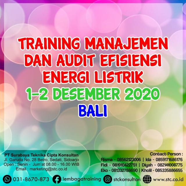 Jadwal-Desember-2020-1