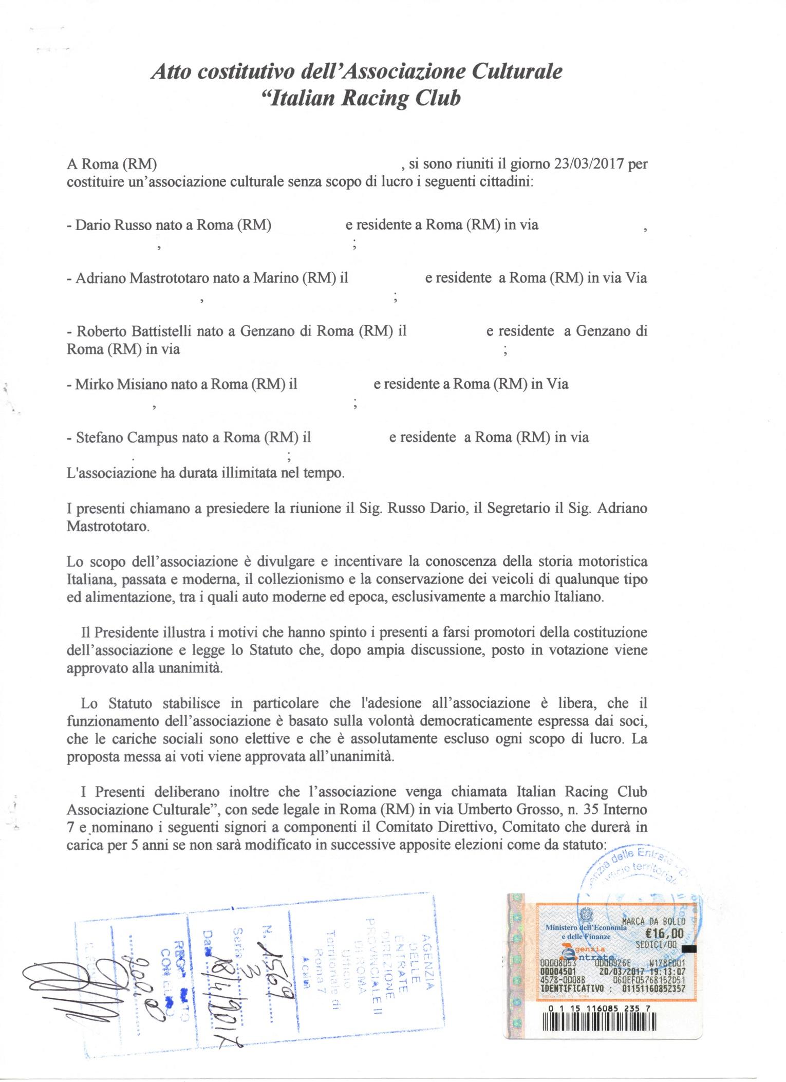 Atto-Costitutivo-1