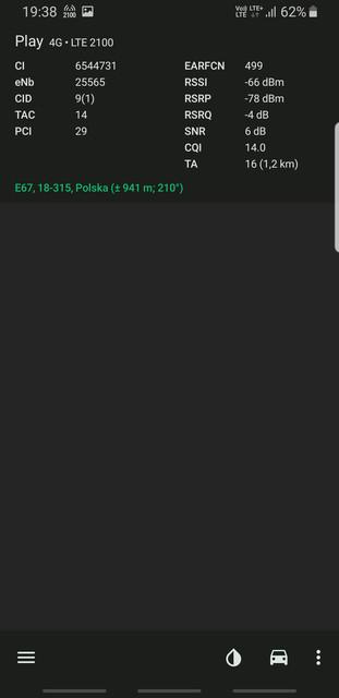 Screenshot-20190803-193816-Net-Monster.jpg