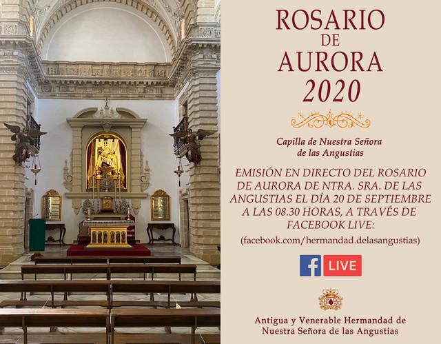 Retrasmision-en-directo-rosario