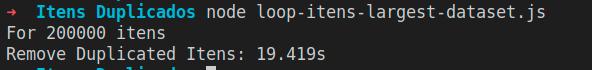 Print-tempo-para-remover-itens-duplicados-com-200k