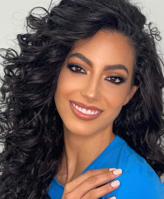candidatas a miss universe puerto rico 2021. final: 30 sep. - Página 4 FB-IMG-1630967169460