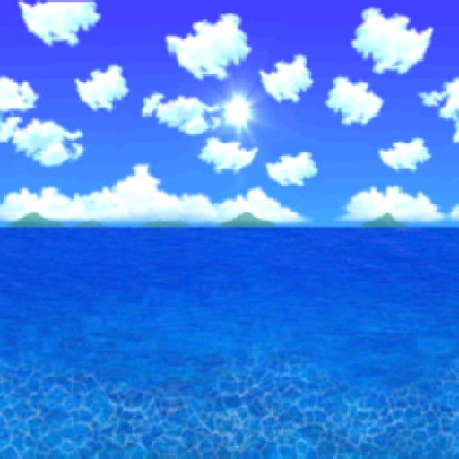 sky-original.png