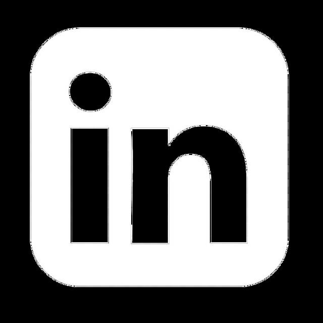 logo-linkedin-white