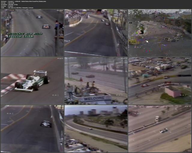 Formula-1-s1981e01-United-States-West-Grand-Prix-Italian-mkv.jpg