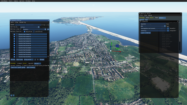 Microsoft-Flight-Simulator-Screenshot-2021-03-28-12-35-54-62