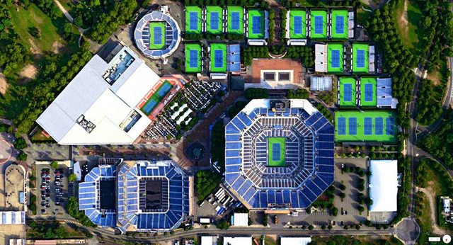 Billie-Jean-King-National-Tennis-Center