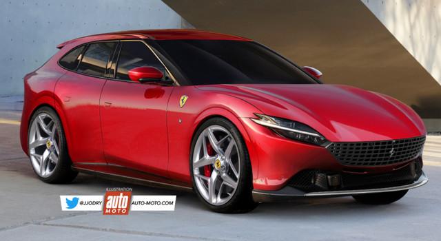 2020 - [Ferrari] FUV [F16X]  - Page 7 BAA35-F36-4-B26-4-BB1-A39-E-DD3789-C4709-D