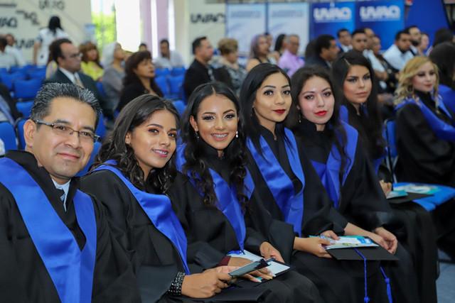 Graduacio-n-Gestio-n-Empresarial-10