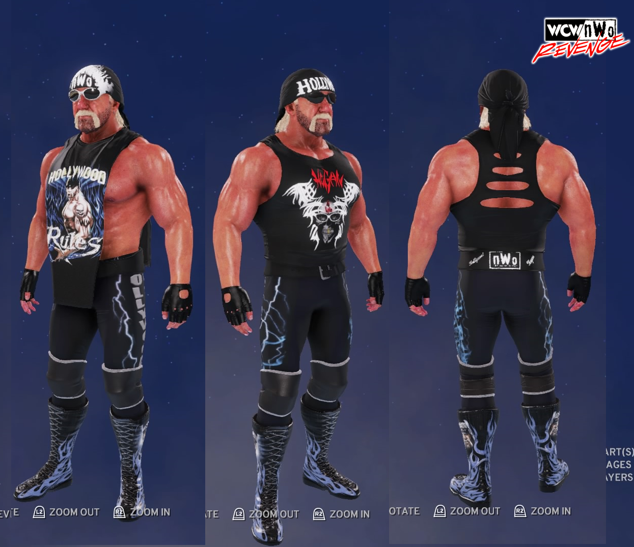 Hollywood-Hogan-3.png