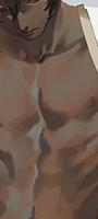 [Slayer] Aliento - Página 4 Ares-Separador-bb