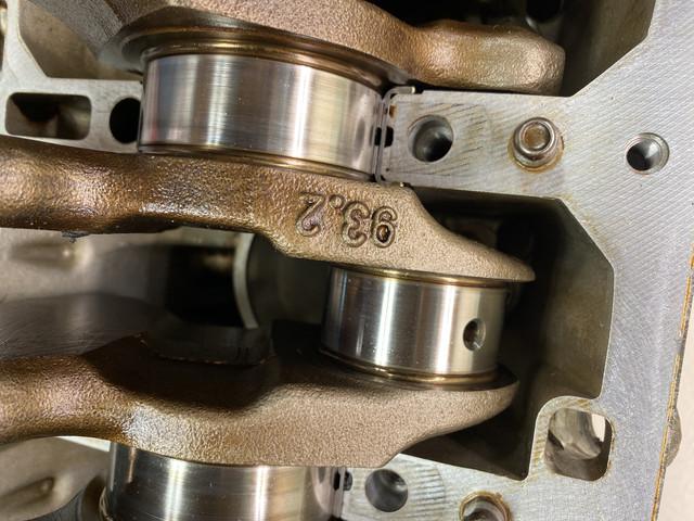 ED2-EA28-A-C967-47-EF-87-C2-41-DD65-EDB4-AA